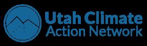 ucan logo blue